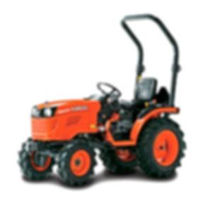 Kubota-B2420-tractorgiants.jpg
