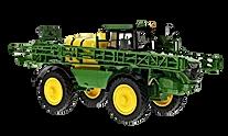 SIK4065.png