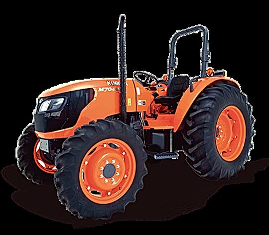 Kubota-Tractors-M-M7040-Tractorgiants.pn