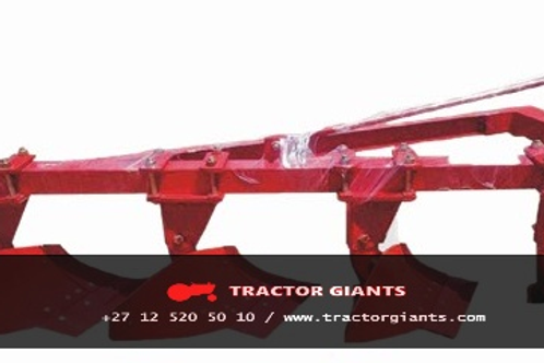 Mould Board Plough for sale - Tractor Giants