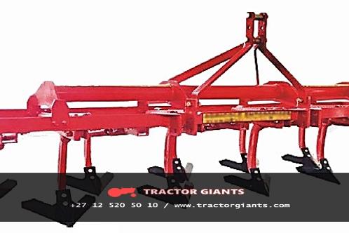 Tine Tiller (2) for sale - Tractor Giants