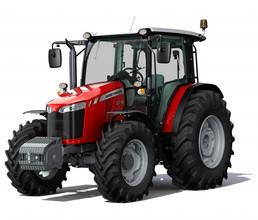 MF 5700_tractorgiants.jpg