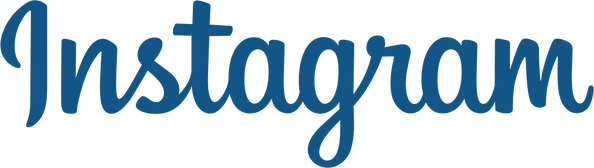 tractor-giants-instagram logo-name.png