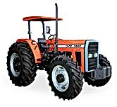 TAFE 1002 4WD.png