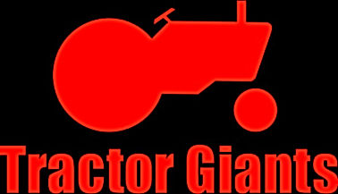 Tractor Giants Logo PNG.jpeg