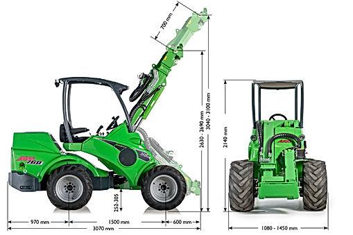 avant 760i tractor giants.jpg