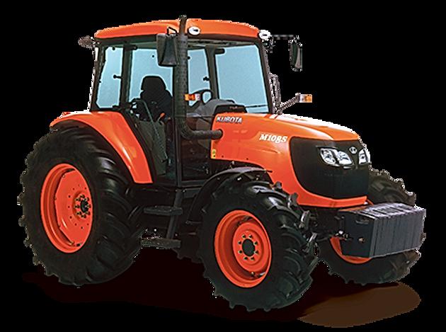 Kubota-Tractors-M-M108S-tractorgiants.pn