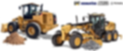 Agricultural-Farming-Machinery-for-sale-