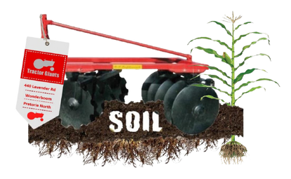 Disc_Harrow_for_sale-removebg-preview.pn