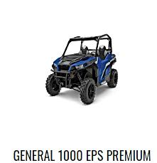 Polaris_general_tractorgiants.png