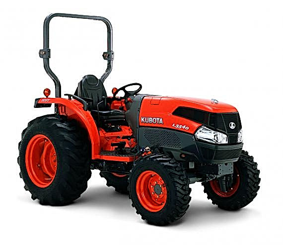 Kubota-L3540-tractorgiants.jpg