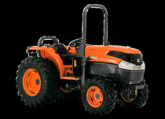 Kubota L5040 Tractor