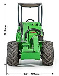 750 avant tractor giants.jpg