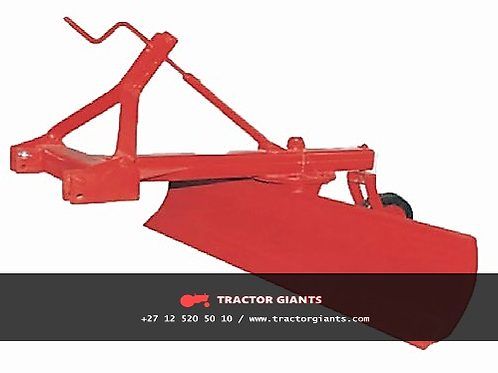 Multi-Purpose Rear Blade for sale - Tractor Giants