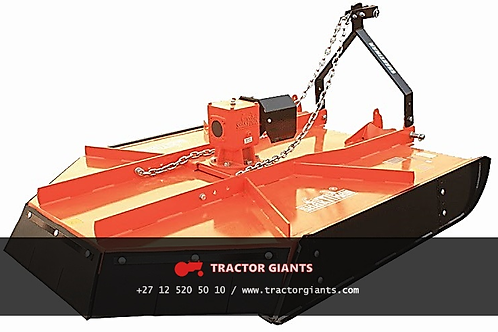 Slashers for sale - Tractor Giants
