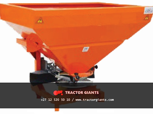 Spreaders for sale - Tractor Giants