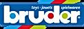 Bruder toys for sale