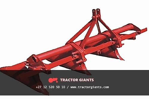 Ridger (1) for sale - Tractor Giants