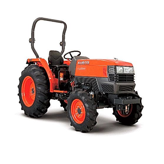 Kubota-L4100-tractorgiants.jpg