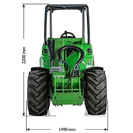 860i Avant Tractor Giants.jpg