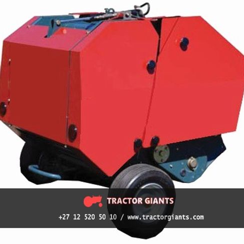 Balers for sale - Tractor Giants