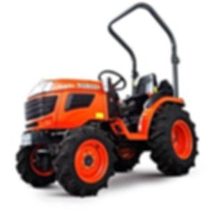 Kubota-B1820-tractorgiants.jpg