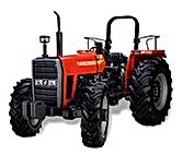 TAFE 8502 4WD.png