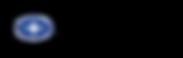 polaris-off-road-vehicles-png-logo-5.png