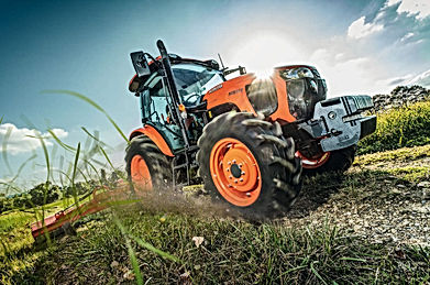 kubota-tractor-for-sale-tractorgiants.jp