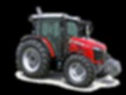MF5400-massey-ferguson-tractor-for-sale-