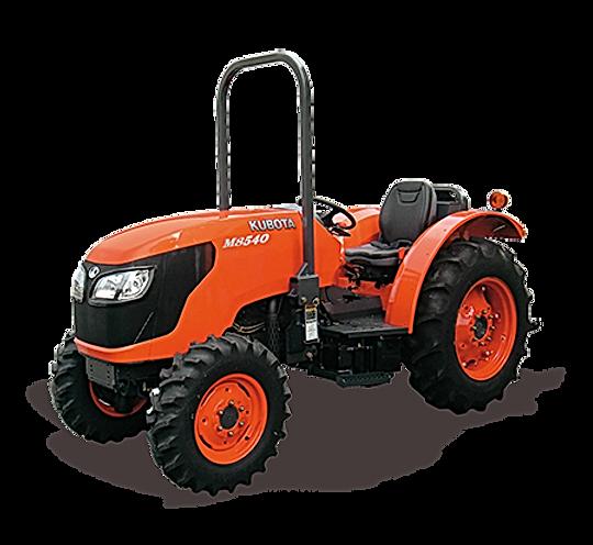 Kubota-Tractors-M-M8540-tractorgiants.pn