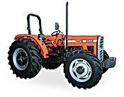 TAFE 9502 4WD.png