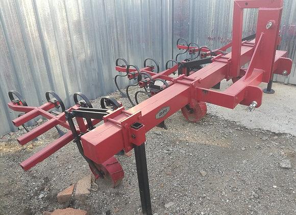 3 Inter Row Cultivator - 1189