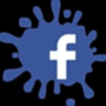 facebook-splat-f-logo-transparent-28.png