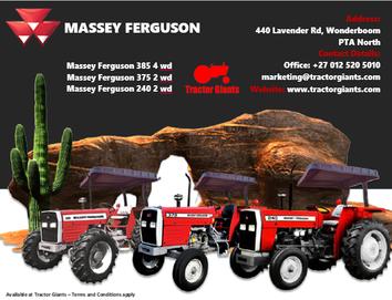 New Tractors Massey Ferguson.png