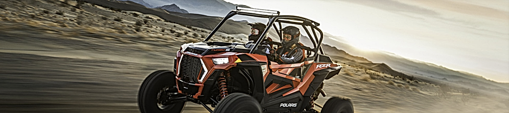 Polaris_rzr_tractorgiants.png