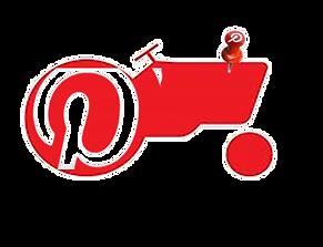 Tractor%20Giants%20-%20Pinterest_edited.