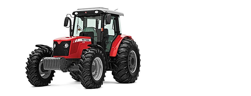mf400xtra_series_tractorgiants.jpg