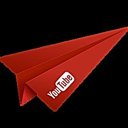 Trator Giants Youtube