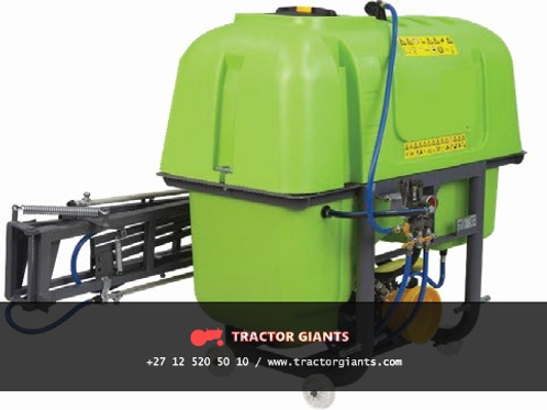 Boom Sprayers for sale - Tractor Giants