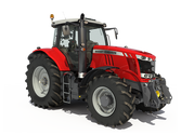 Massey-ferguson-7600-tractorgiants-for-s