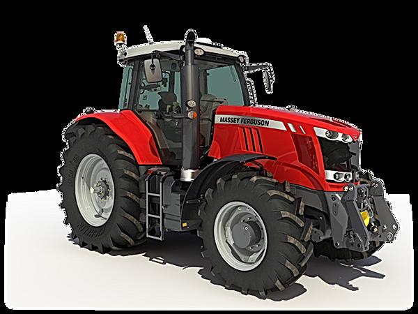 Massey-ferguson-7600-tractorgiants-for-s