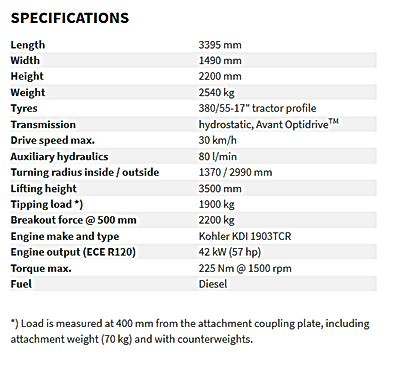 Specifications Avant 850.png