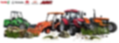 new-tractors-for-sale-tractorgiants.png