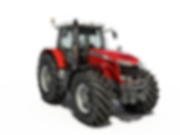 MF8600-tractorgiants-new-tractor-for-sal