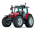 MF 5400.png