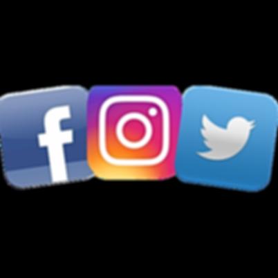 Facebook-instagram-twitter-tractorgiants