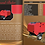 Thumbnail: Balers for sale - Tractor Giants