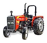 TAFE 5900 DI 2WD.png