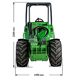 Avant 850 tractor giants.png